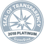 2018_seal_of_transparency
